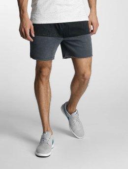 NEFF Männer Shorts Bummin Sweat in schwarz