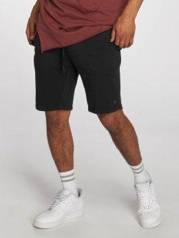 NEFF Flow Sweat Shorts Black