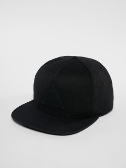 NEFF Snapback Caps Melton sort
