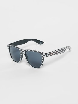 NEFF Solglasögon Daily svart