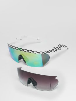 NEFF Sonnenbrille Brodie  schwarz