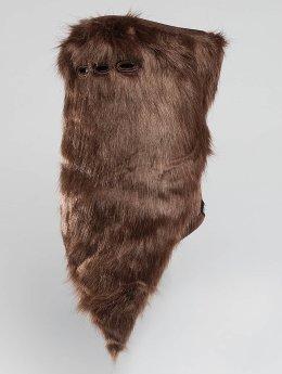 NEFF Sonstige Bearded braun
