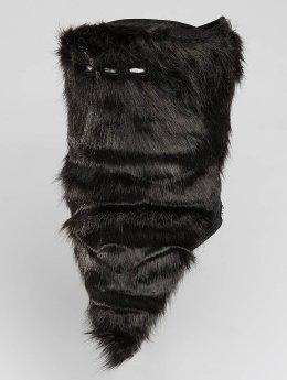 NEFF Sonstige Bearded schwarz