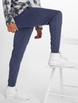 NEFF Spodnie do joggingu Erryday Swetz niebieski