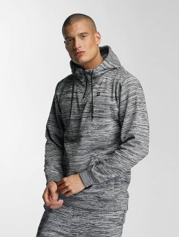 NEFF Sweat capuche Laxed gris