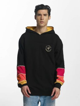 NEFF Sweat capuche Cruise noir