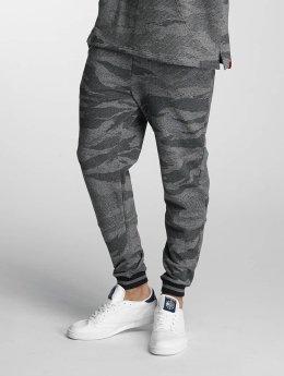 NEFF Sweat Pant Burbs  gray