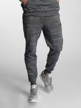 NEFF Sweat Pant Dan  gray