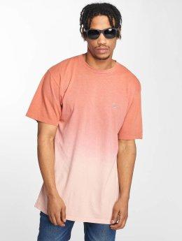 NEFF T-Shirt Dip rosa