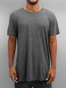 NEFF T-Shirt Bronson schwarz