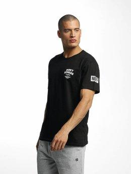 NEFF T-Shirt Stress-Less schwarz