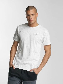 NEFF t-shirt Sly wit