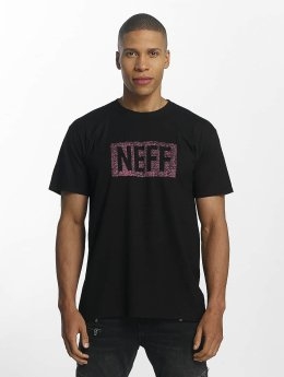 NEFF T-shirts New World sort