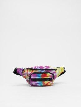 NEFF Taske/Sportstaske Tripper mangefarvet