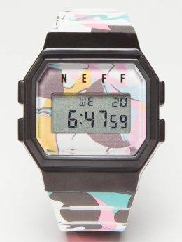 NEFF Watch Flava Wild colored