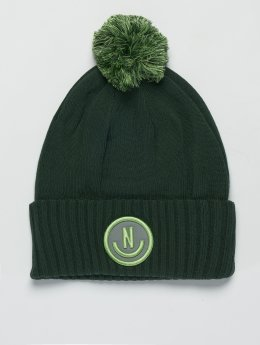 NEFF Winter Bonnet Therman green