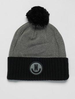 NEFF Winter Hat Therman gray