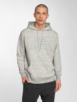 New Balance Hoodie 6MT81580 grey