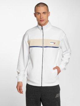 New Balance Lightweight Jacket MJ81551 white