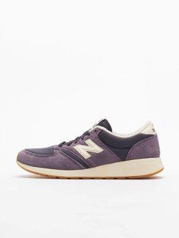 New Balance sneaker WRL420TB paars