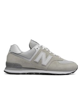 New Balance Sneakers ML574EGW szary