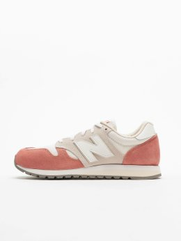 New Balance Sneakers WL520TD szary