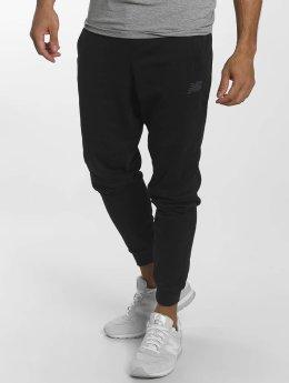 New Balance Sweat Pant MP73543 Athletics black