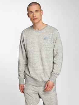 New Balance Swetry MT81568 szary