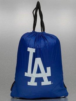 New Era Beutel MLB LA Dodgers blau
