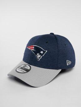 New Era Gorras Flexfitted NFL New England Patriots 39 Thirty azul