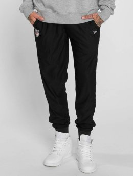 New Era joggingbroek Dryera NFL Shield Jogge zwart