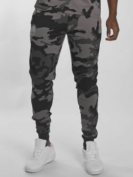 New Era Jogginghose BNG Golden State Warriors camouflage