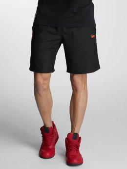 New Era shorts West Coast San Francisco Giants zwart