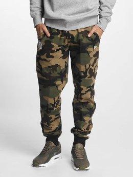 New Era Verryttelyhousut Woodland NFL Generic Logo camouflage