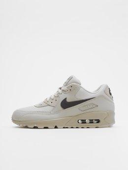 Nike Сникеры Air Max '90 Essential бежевый