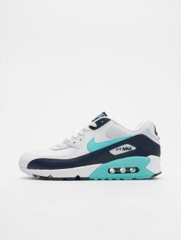 Nike Сникеры Air Max '90 белый
