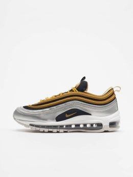 Nike Сникеры Air Max 97 Speical Edition золото