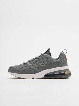 Nike Сникеры Air Max 270 Futura серый