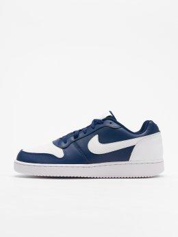 Nike Сникеры Ebernon синий