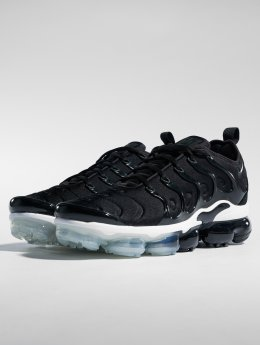 Nike Сникеры Air Vapormax Plus черный
