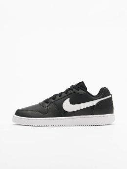 Nike Сникеры Ebernon черный