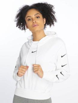 Nike Толстовка Sportswear белый