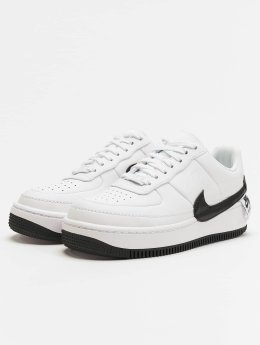 new arrival 04866 8cf50 Nike Baskets Air Force 1 Jester Xx blanc