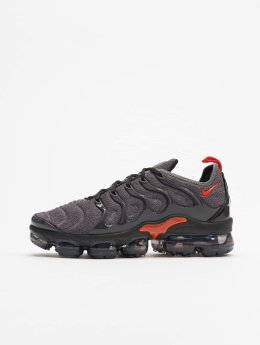 Nike Baskets  Air Vapormax Plus gris