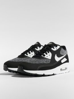 Nike Baskets Air Max 90 Ultra 2.0 Essential noir