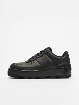 Nike Baskets Force 1 Jester Xx noir