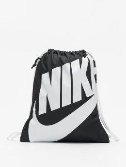 Nike Batohy do mesta Heritage  èierna