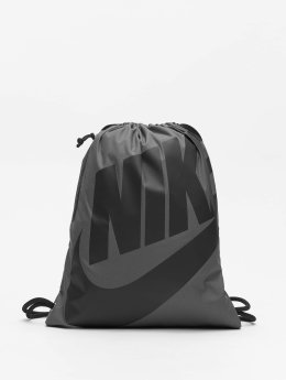 Nike Batohy do mesta Heritage šedá