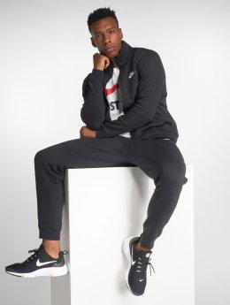 Nike Collegepuvut M NSW CE musta