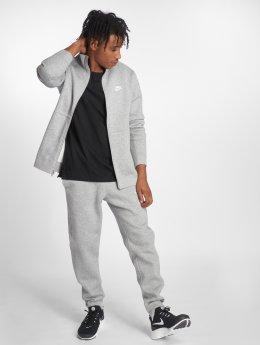 Nike Ensemble & Survêtement Sportswear Track Suit gris